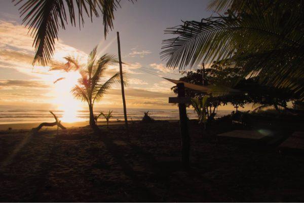 Parque Nacional Marino Ballena (Costa Rica)