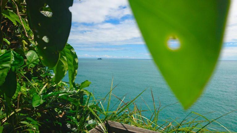 Guía Costa Rica en 13 días