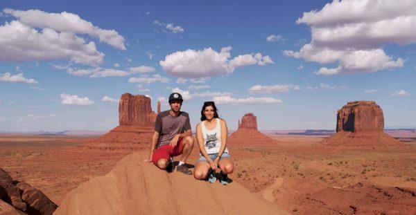 Nuestra guía de viaje por la Costa Oeste (USA) en 13 días